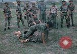 Image of Vietnamese Special Forces Vietnam, 1970, second 45 stock footage video 65675021708