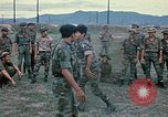 Image of Vietnamese Special Forces Vietnam, 1970, second 48 stock footage video 65675021708