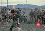 Image of Vietnamese Special Forces Vietnam, 1970, second 58 stock footage video 65675021708