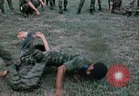 Image of Vietnamese Special Forces Vietnam, 1970, second 60 stock footage video 65675021708