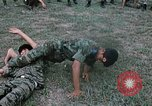 Image of Vietnamese Special Forces Vietnam, 1970, second 62 stock footage video 65675021708
