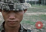 Image of Vietnamese Special Forces Vietnam, 1970, second 5 stock footage video 65675021709