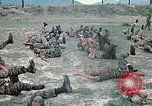 Image of Vietnamese Special Forces Vietnam, 1970, second 7 stock footage video 65675021709