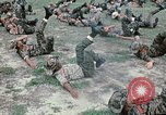 Image of Vietnamese Special Forces Vietnam, 1970, second 20 stock footage video 65675021709