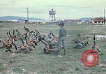 Image of Vietnamese Special Forces Vietnam, 1970, second 22 stock footage video 65675021709