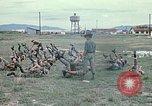 Image of Vietnamese Special Forces Vietnam, 1970, second 23 stock footage video 65675021709