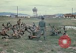 Image of Vietnamese Special Forces Vietnam, 1970, second 28 stock footage video 65675021709