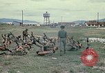 Image of Vietnamese Special Forces Vietnam, 1970, second 30 stock footage video 65675021709