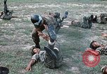 Image of Vietnamese Special Forces Vietnam, 1970, second 54 stock footage video 65675021709