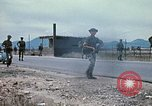Image of Vietnamese Special Forces Vietnam, 1970, second 44 stock footage video 65675021710
