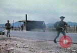 Image of Vietnamese Special Forces Vietnam, 1970, second 45 stock footage video 65675021710