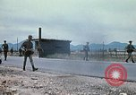 Image of Vietnamese Special Forces Vietnam, 1970, second 47 stock footage video 65675021710