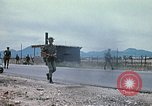 Image of Vietnamese Special Forces Vietnam, 1970, second 48 stock footage video 65675021710