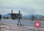 Image of Vietnamese Special Forces Vietnam, 1970, second 49 stock footage video 65675021710