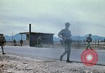 Image of Vietnamese Special Forces Vietnam, 1970, second 50 stock footage video 65675021710