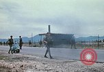 Image of Vietnamese Special Forces Vietnam, 1970, second 53 stock footage video 65675021710