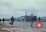Image of Vietnamese Special Forces Vietnam, 1970, second 54 stock footage video 65675021710
