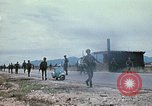 Image of Vietnamese Special Forces Vietnam, 1970, second 57 stock footage video 65675021710