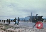 Image of Vietnamese Special Forces Vietnam, 1970, second 59 stock footage video 65675021710