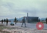 Image of Vietnamese Special Forces Vietnam, 1970, second 62 stock footage video 65675021710