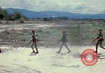 Image of Vietnamese Special Forces Vietnam, 1970, second 36 stock footage video 65675021711