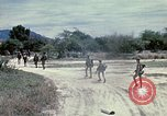 Image of Vietnamese Special Forces Vietnam, 1970, second 39 stock footage video 65675021711