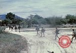 Image of Vietnamese Special Forces Vietnam, 1970, second 40 stock footage video 65675021711