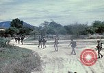 Image of Vietnamese Special Forces Vietnam, 1970, second 43 stock footage video 65675021711