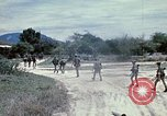 Image of Vietnamese Special Forces Vietnam, 1970, second 45 stock footage video 65675021711