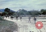 Image of Vietnamese Special Forces Vietnam, 1970, second 47 stock footage video 65675021711