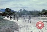 Image of Vietnamese Special Forces Vietnam, 1970, second 49 stock footage video 65675021711