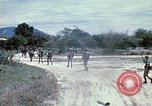 Image of Vietnamese Special Forces Vietnam, 1970, second 50 stock footage video 65675021711
