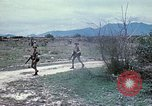 Image of Vietnamese Special Forces Vietnam, 1970, second 52 stock footage video 65675021711