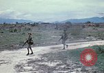 Image of Vietnamese Special Forces Vietnam, 1970, second 54 stock footage video 65675021711