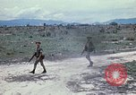 Image of Vietnamese Special Forces Vietnam, 1970, second 56 stock footage video 65675021711