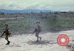 Image of Vietnamese Special Forces Vietnam, 1970, second 59 stock footage video 65675021711