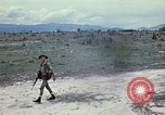 Image of Vietnamese Special Forces Vietnam, 1970, second 60 stock footage video 65675021711