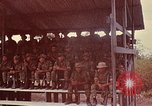 Image of Vietnamese Special Forces Vietnam, 1970, second 12 stock footage video 65675021712