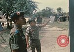 Image of Vietnamese Special Forces Vietnam, 1970, second 20 stock footage video 65675021712