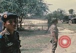 Image of Vietnamese Special Forces Vietnam, 1970, second 24 stock footage video 65675021712