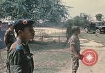 Image of Vietnamese Special Forces Vietnam, 1970, second 25 stock footage video 65675021712