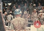Image of Vietnamese Special Forces Vietnam, 1970, second 27 stock footage video 65675021712