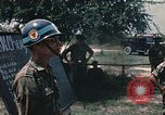 Image of Vietnamese Special Forces Vietnam, 1970, second 46 stock footage video 65675021712