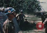 Image of Vietnamese Special Forces Vietnam, 1970, second 49 stock footage video 65675021712