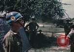 Image of Vietnamese Special Forces Vietnam, 1970, second 50 stock footage video 65675021712