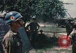 Image of Vietnamese Special Forces Vietnam, 1970, second 51 stock footage video 65675021712