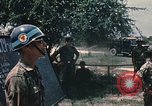 Image of Vietnamese Special Forces Vietnam, 1970, second 52 stock footage video 65675021712
