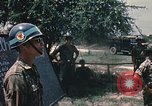 Image of Vietnamese Special Forces Vietnam, 1970, second 53 stock footage video 65675021712