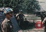 Image of Vietnamese Special Forces Vietnam, 1970, second 55 stock footage video 65675021712