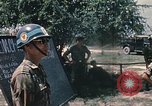 Image of Vietnamese Special Forces Vietnam, 1970, second 57 stock footage video 65675021712